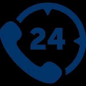 24-hours-locksmith-service