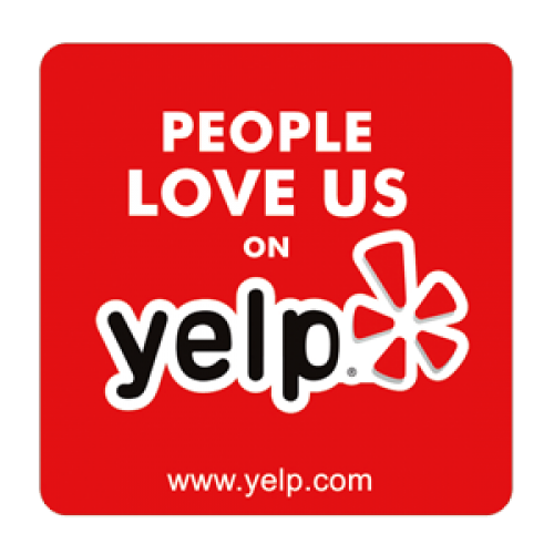 love-us-on-yelp