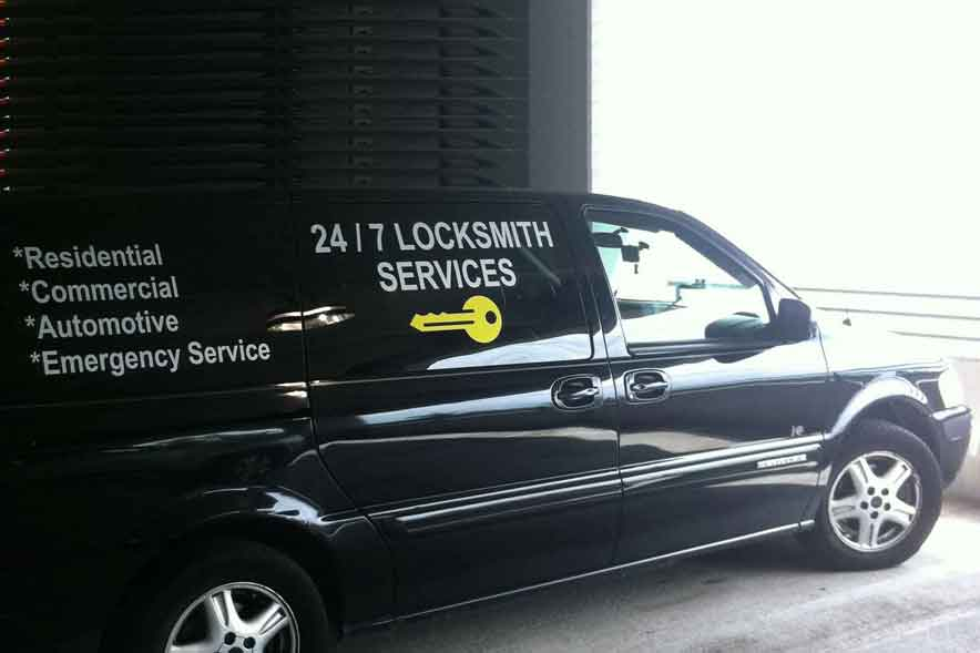 hq-locksmith-about-us